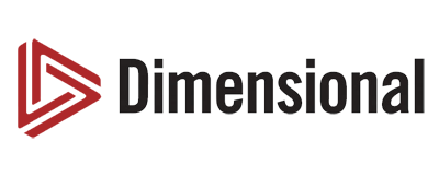 Dimensional Fund Advisors affiliated