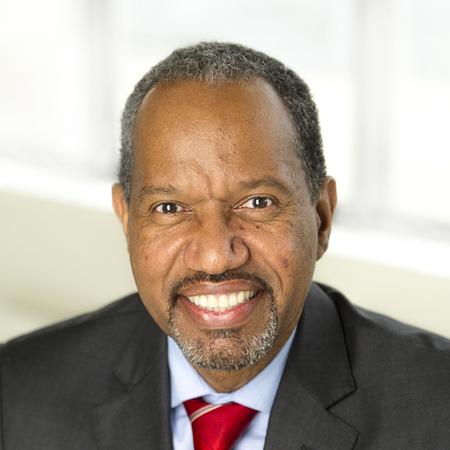 Donald P. Lord, CFP® Photo