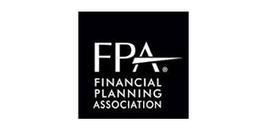Fintentional is affiliated with Financial Planning Association FPA