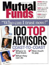 Ogorek featured in Mutual Funds 100 Top Advisors