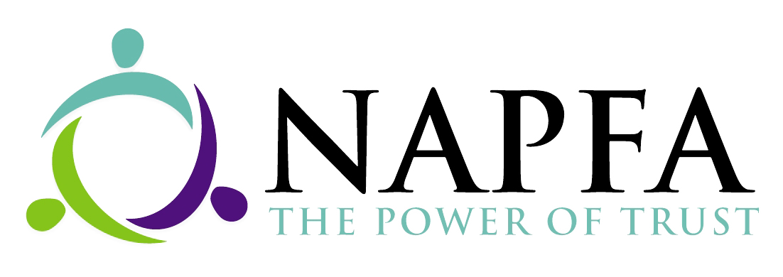 Chamberlain Financial Planning and Wealth Management is affiliated with NAPFA