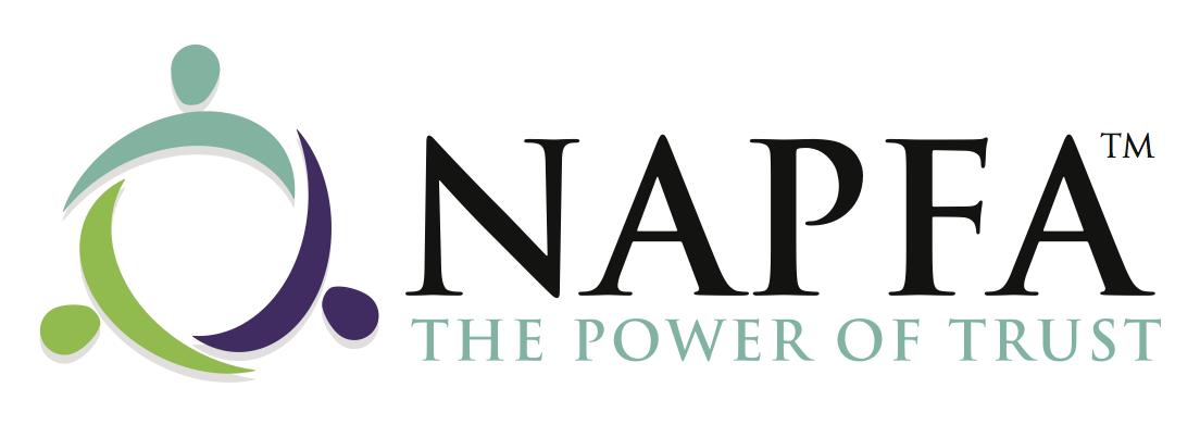 NAPFA affiliation