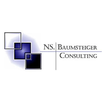 NS Baumsteiger Consulting