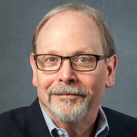 Nelson Tucker, CPA  Photo