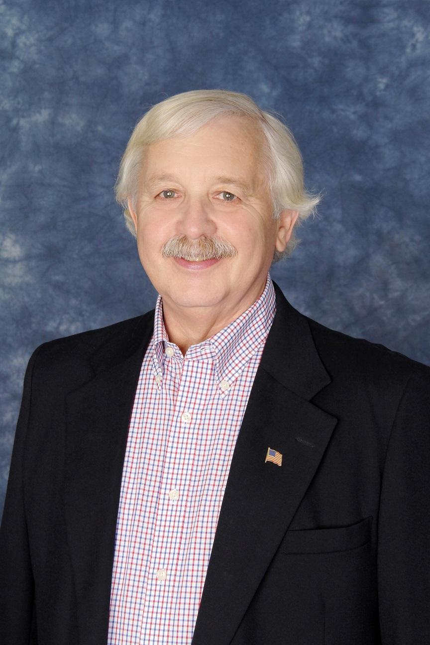 STEVE VAN WIE, CFP®