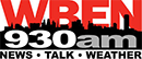 Ogorek featured on WBEN
