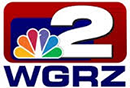 Ogorek featured on WGRZ