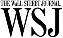 Ogorek featured in Wall Street Journal