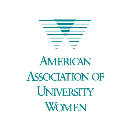 American Association of University Women Photo