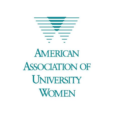 American Association of University Women Photo