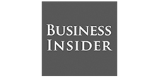 Featured in Business Insider as Barrington Illinois Financial Planner