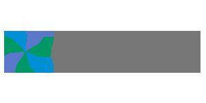 CFA Institute affiliated White Plains, NY True Abundance Advisors