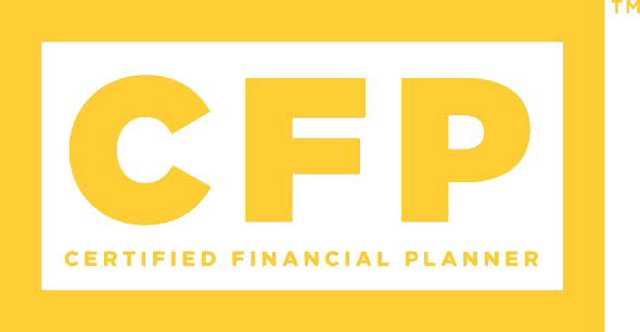 Michael Chamberlain and Gary Cohen are CERTIFIED FINANCIAL PLANNER™ professionals in Sacamento, Santa Cruz and Los Gatos California