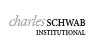 Ogorek - Affiliated with Charles Schwab