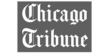 Featured in Chicago Tribune as Barrington Illinois Financial Planner