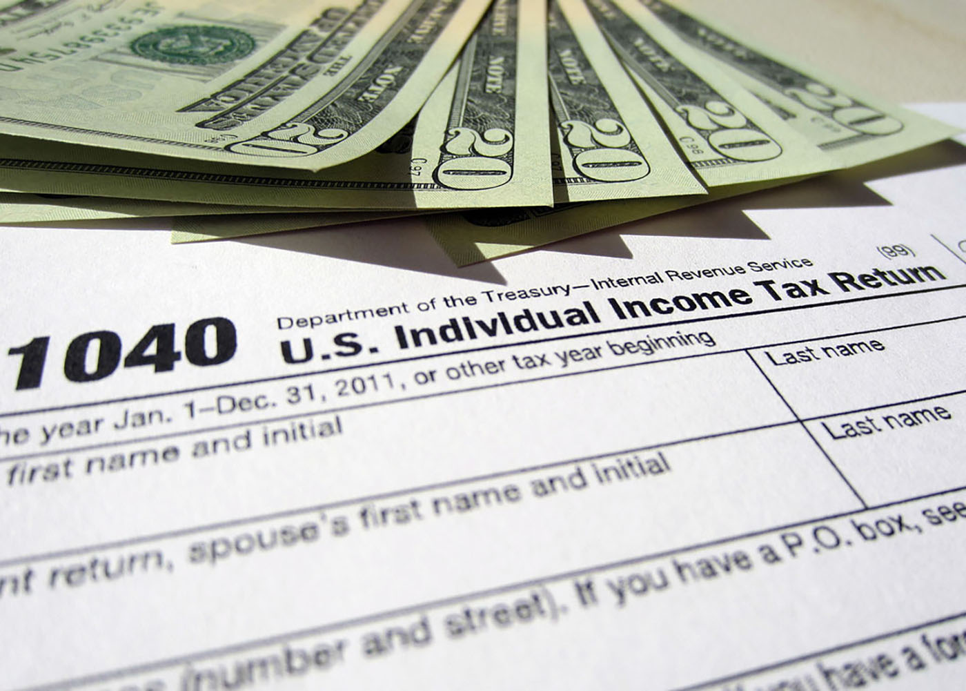 10 Top Ways to Boost Your Tax Refund Thumbnail