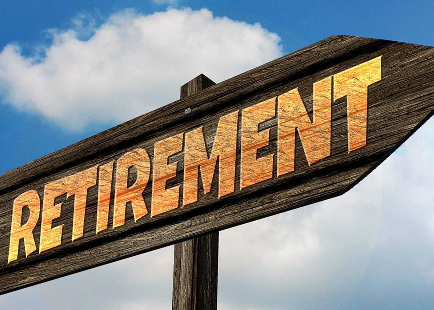 6 Common - and Costly - Pre-Retirement Mistakes Thumbnail