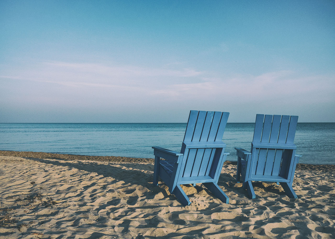 8 Ways to Save for Your Retirement If Your Company Doesn't Offer a 401(k) Thumbnail