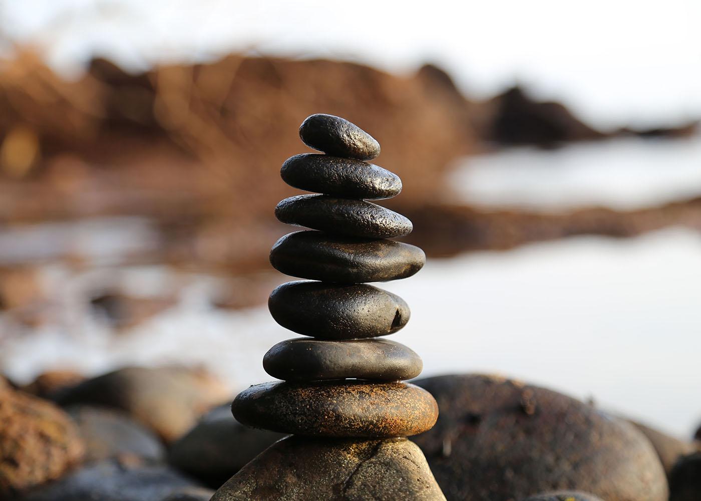 Balancing Your Personal Budget Thumbnail