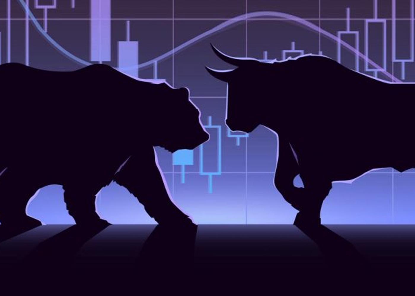 Bull & Bear Markets: A Timeline Thumbnail