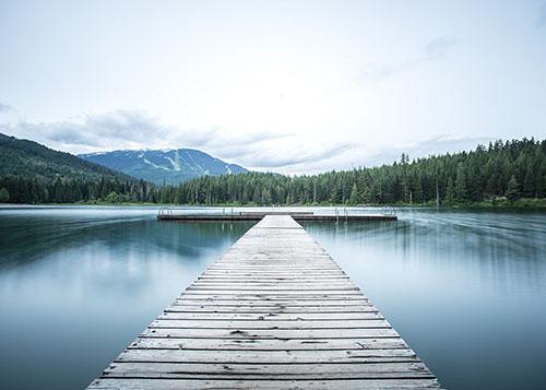 La cryptomonnaie au Canada : où en est la situation en 2021 Thumbnail