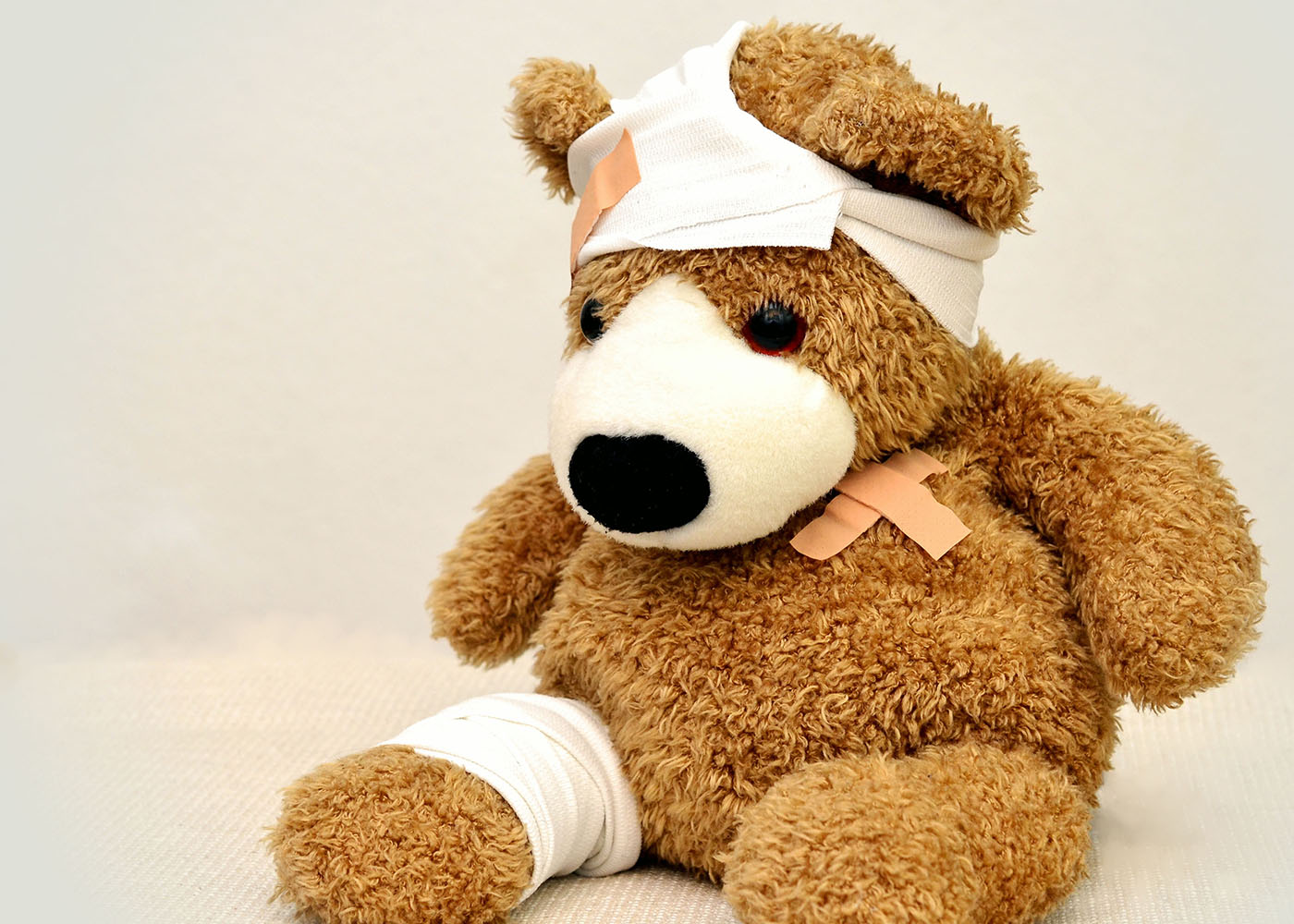 5 Tips To Face the Financial Burden of Illness Thumbnail