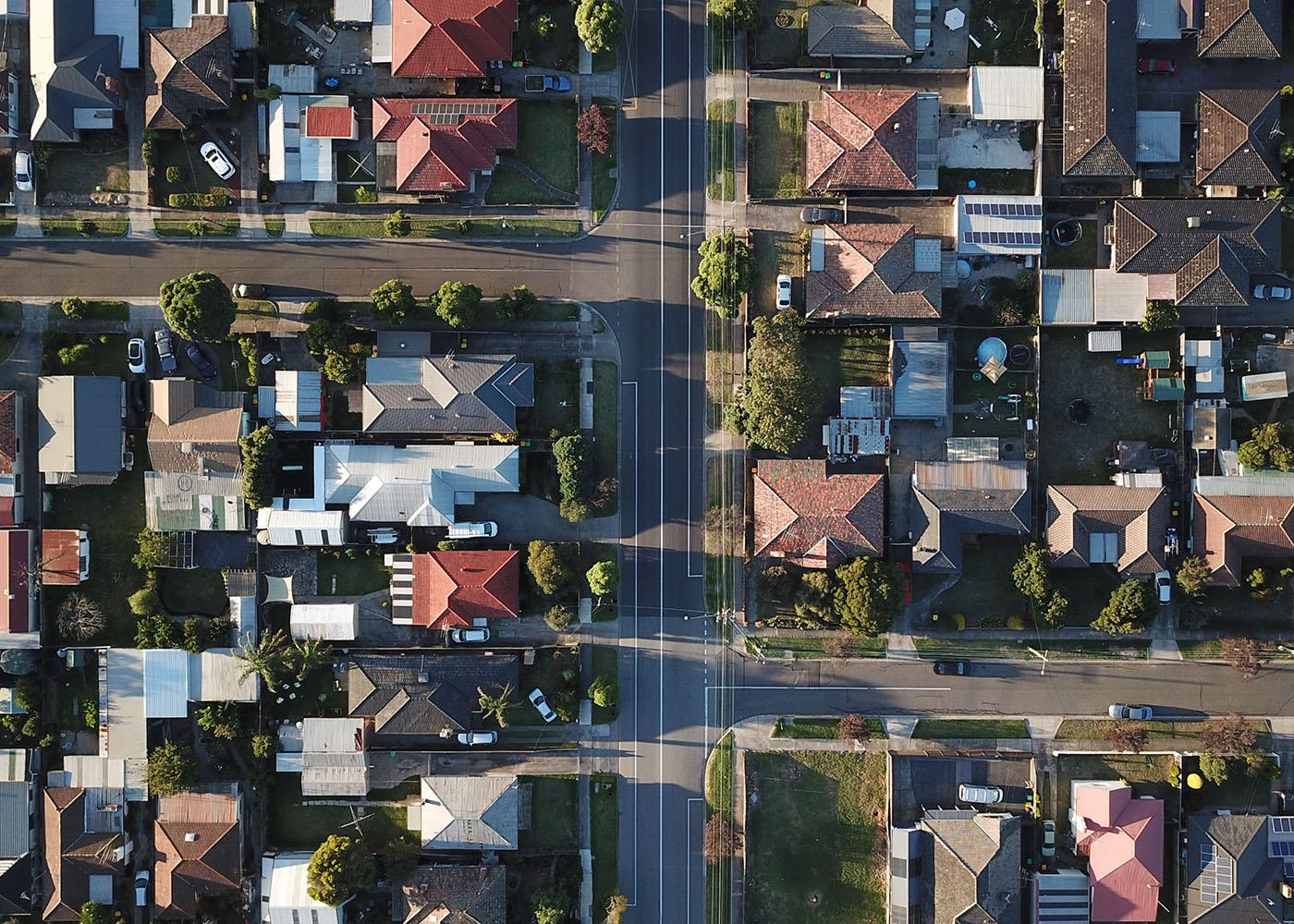 Comment les prêts hypothécaires fonctionnent-ils au Canada? Le guide d'achat de votre première maison Thumbnail