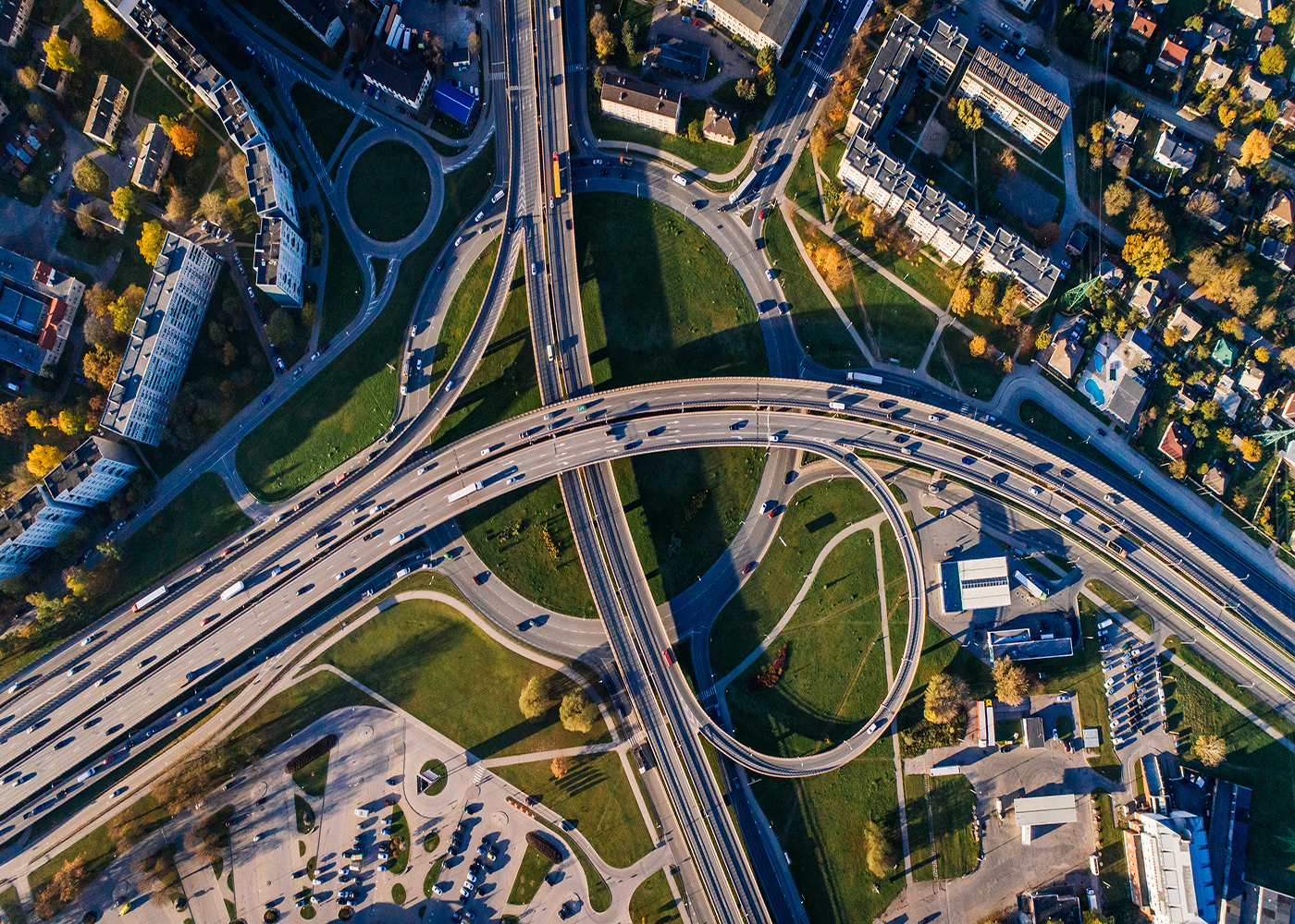 401(k) Plan Sponsors: The Importance of Benchmarking Your Plan Thumbnail