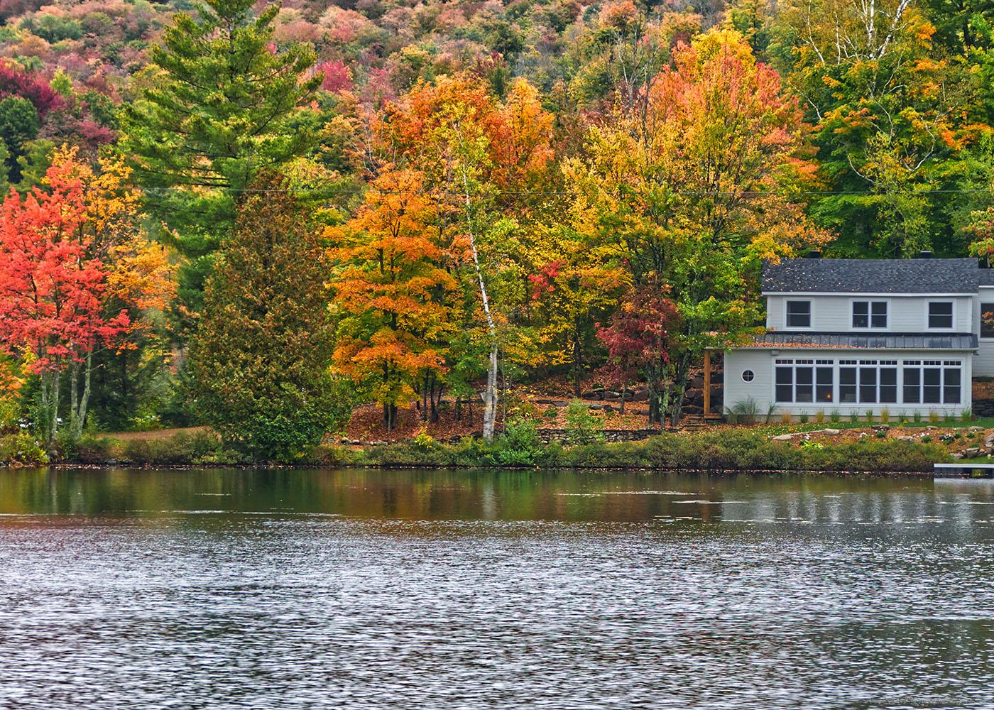 Vous prévoyez acheter une maison au Canada? Préparez-vous à ces 10 coûts cachés. Thumbnail
