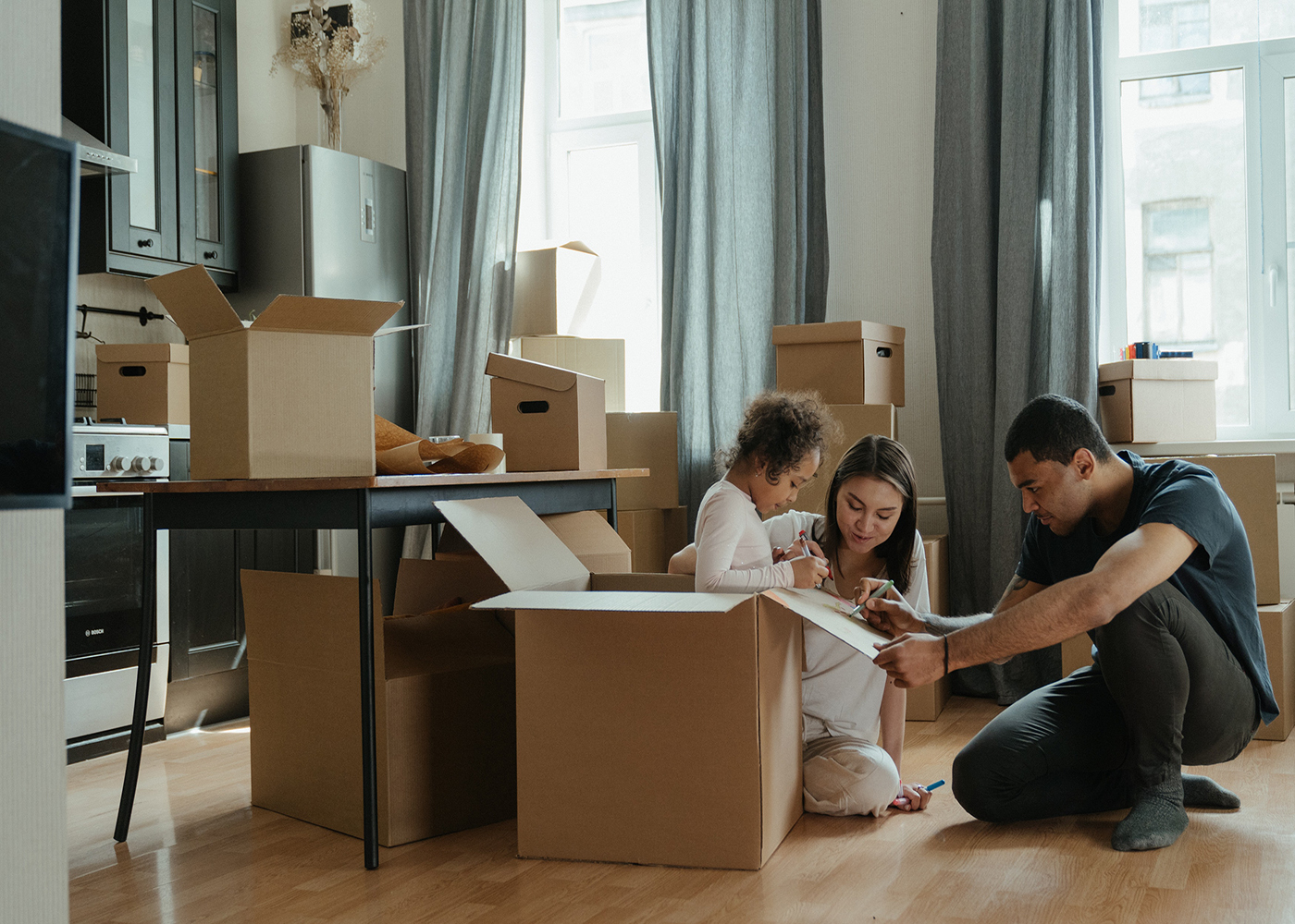 Canada's Housing Market Is Predicted to Boom in 2021. Is Now the Time to Buy, or Should You Keep Renting? Thumbnail