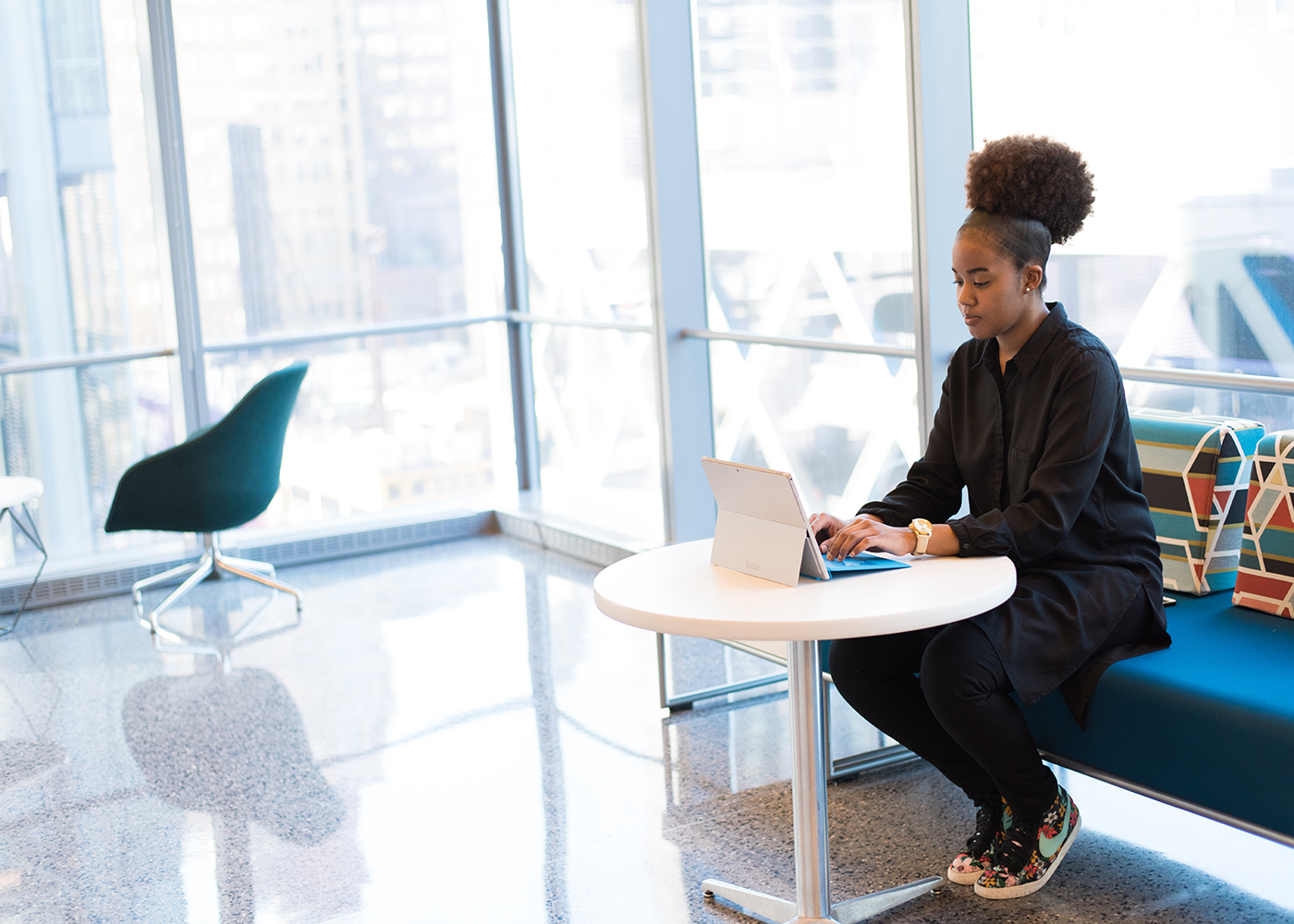 Funding a Small Business: 5 Opportunities For BIPOC Business Owners Thumbnail