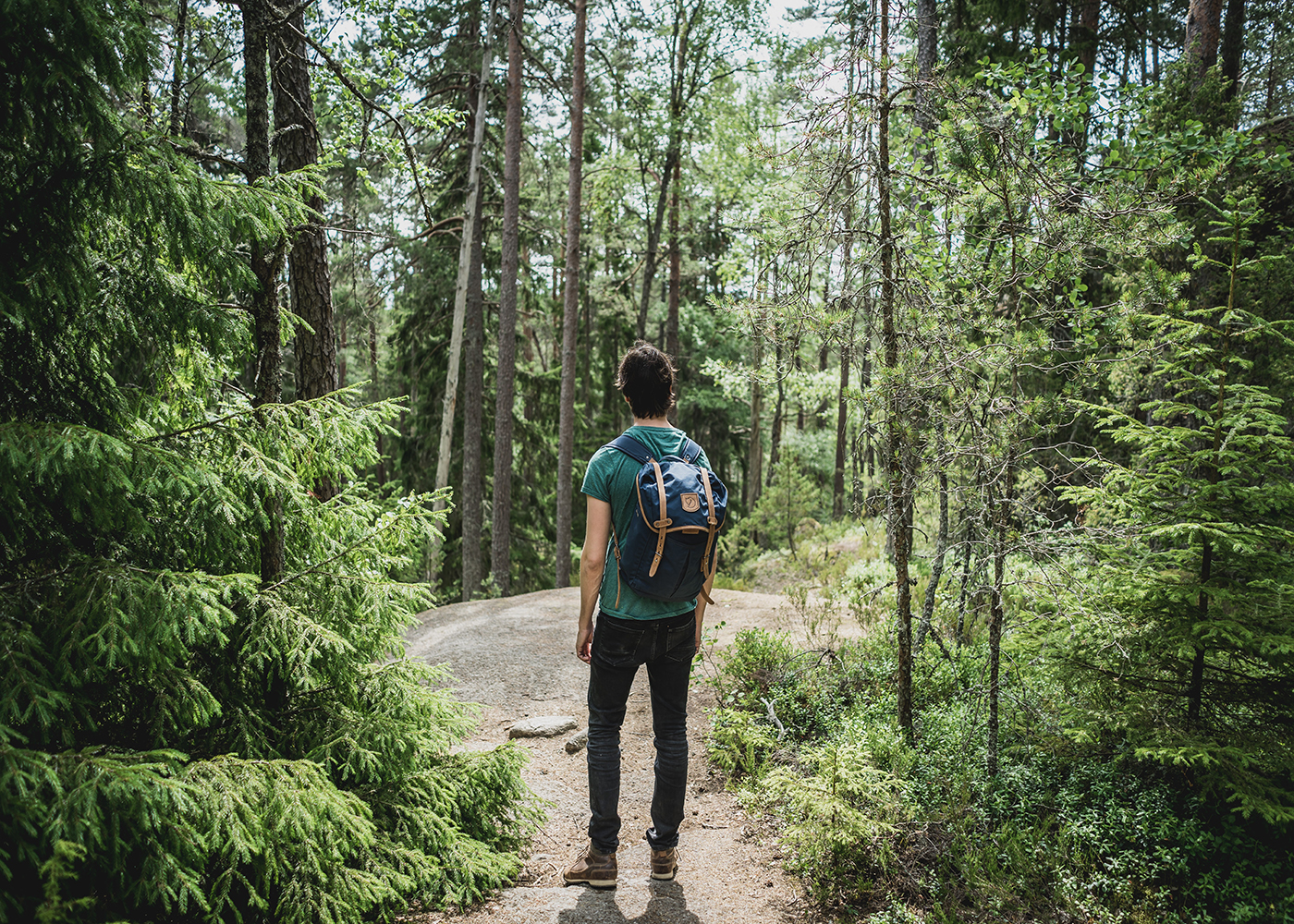 5 Ways to Find Your Financial Independence This Year Thumbnail