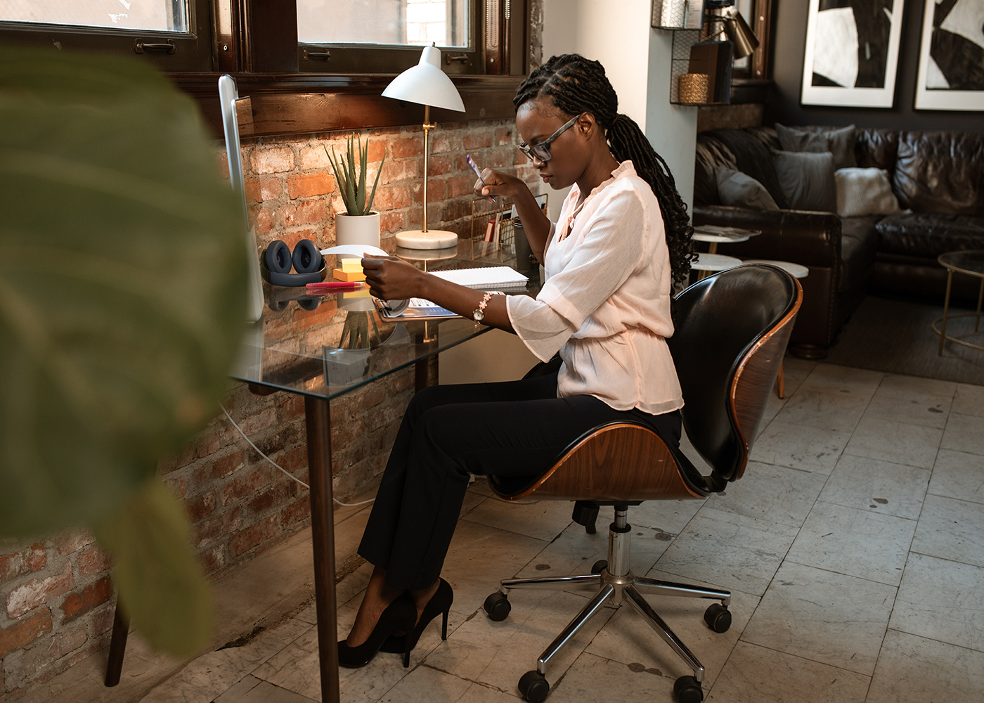 Preparing For a Business Valuation: A Guide For Small Business Owners Thumbnail