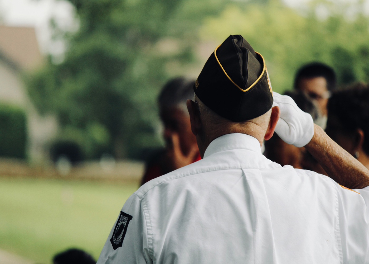 Roth IRA vs. Roth TSP: Which Is Right for Your Military Family? Thumbnail