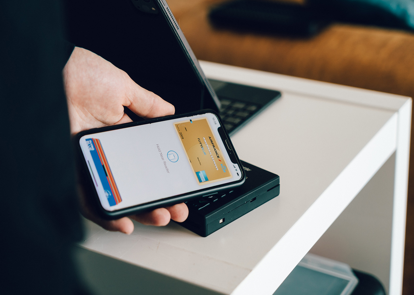 The World Is Embracing Virtual Spending: Which Payment App Is Right For You? Thumbnail
