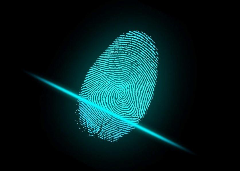 Guide sur l'assurance contre le vol d'identité Thumbnail