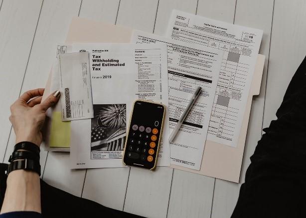 Cinq étapes pour mettre de l'ordre dans vos finances en 2020 Thumbnail