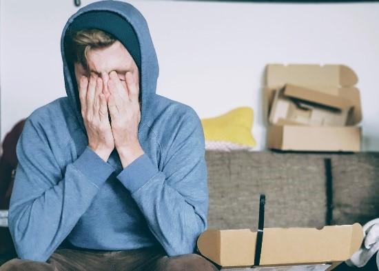 Petit guide sur l'épuisement professionnel et les moyens de le prévenir Thumbnail