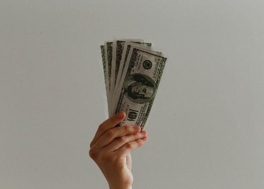 Vous songez à votre revenu à la retraite? Une rente pourrait être la solution Thumbnail