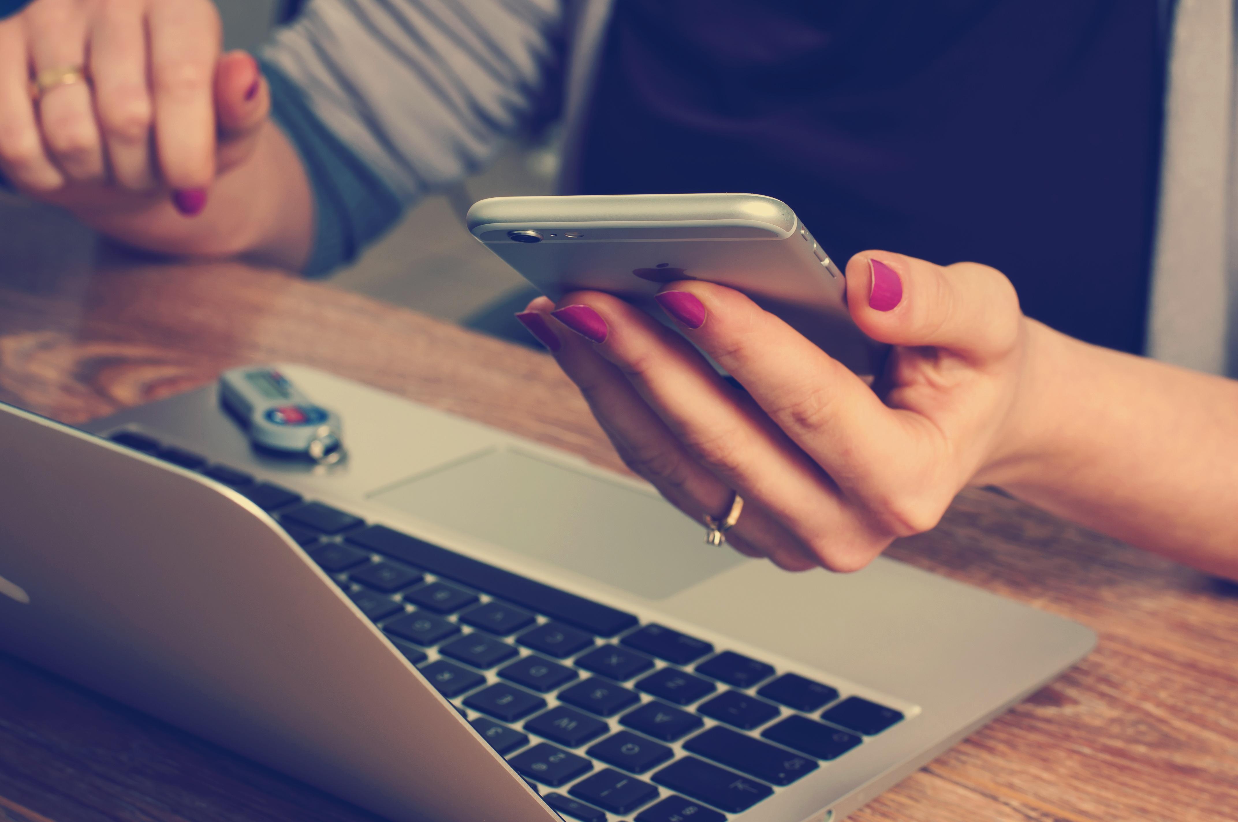 4 façons de tirer profit de votre contrat d'assurance vie de votre vivant Thumbnail