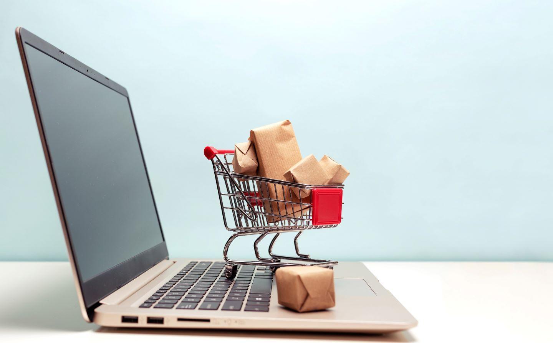 Retail therapy Thumbnail