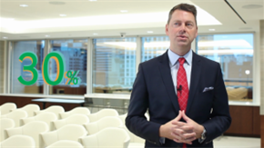 Recession risk in 2019: With Philip Petursson (video) Thumbnail