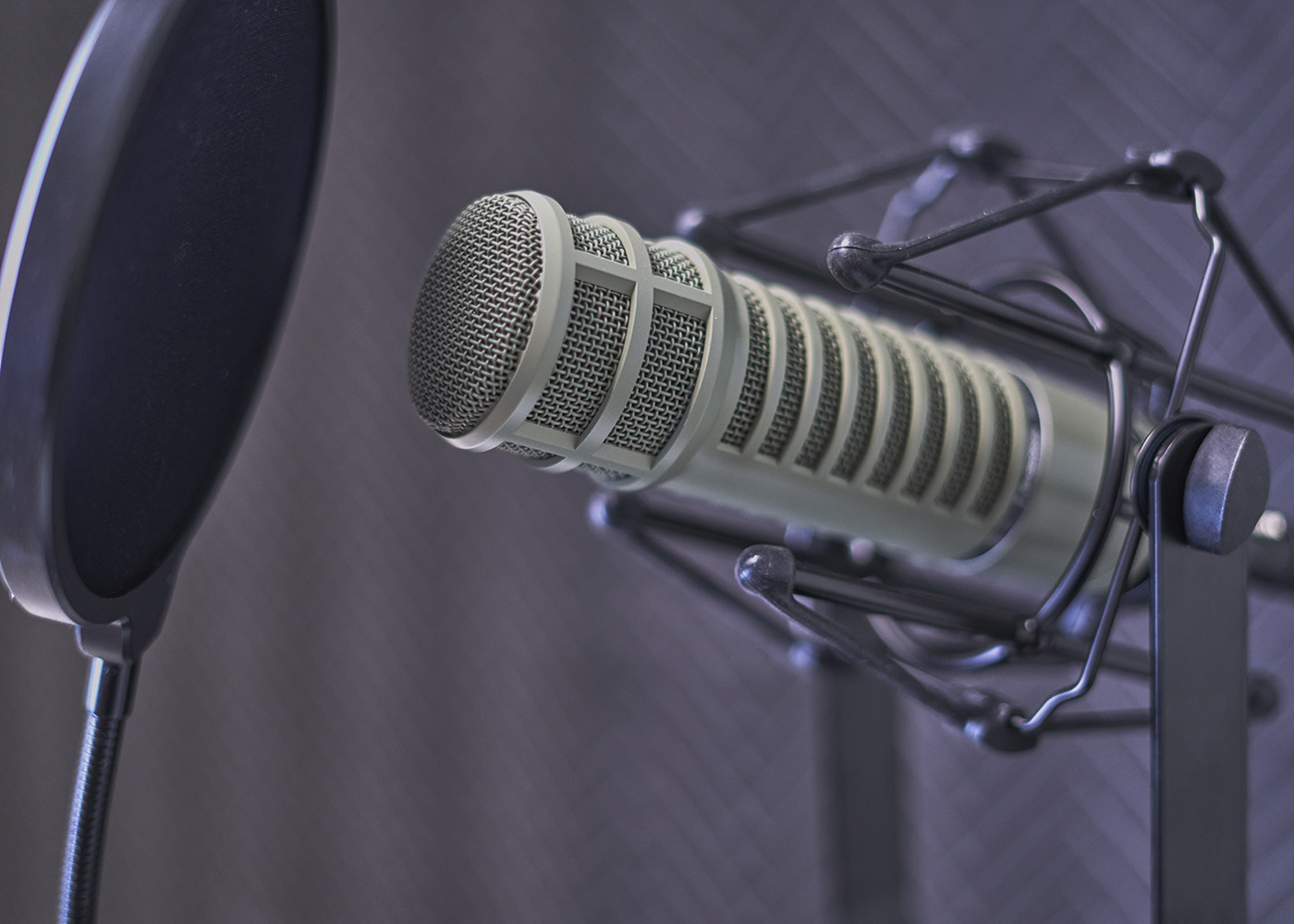 Running a Business? Listen to These Podcasts for the Best Ideas on How to Scale Thumbnail