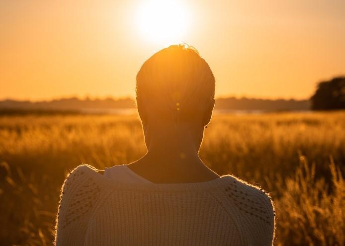 Cinq freins psychologiques fréquents qui peuvent nuire à la réalisation d'un plan successoral efficace Thumbnail