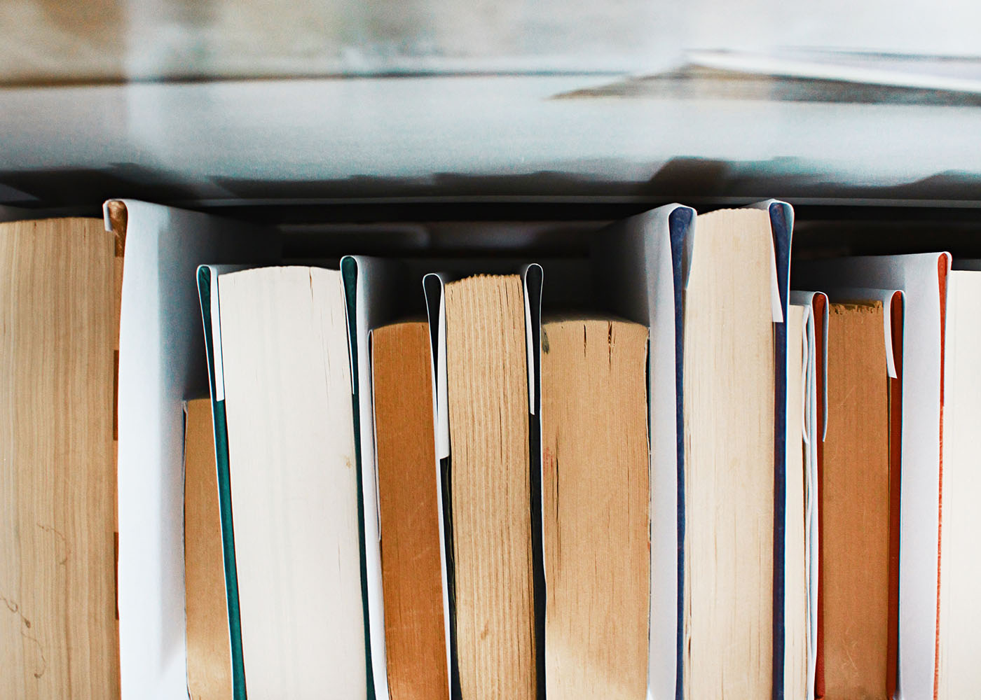 These 5 Favorite Venture Capitalist Books Will Help You Achieve Success Thumbnail