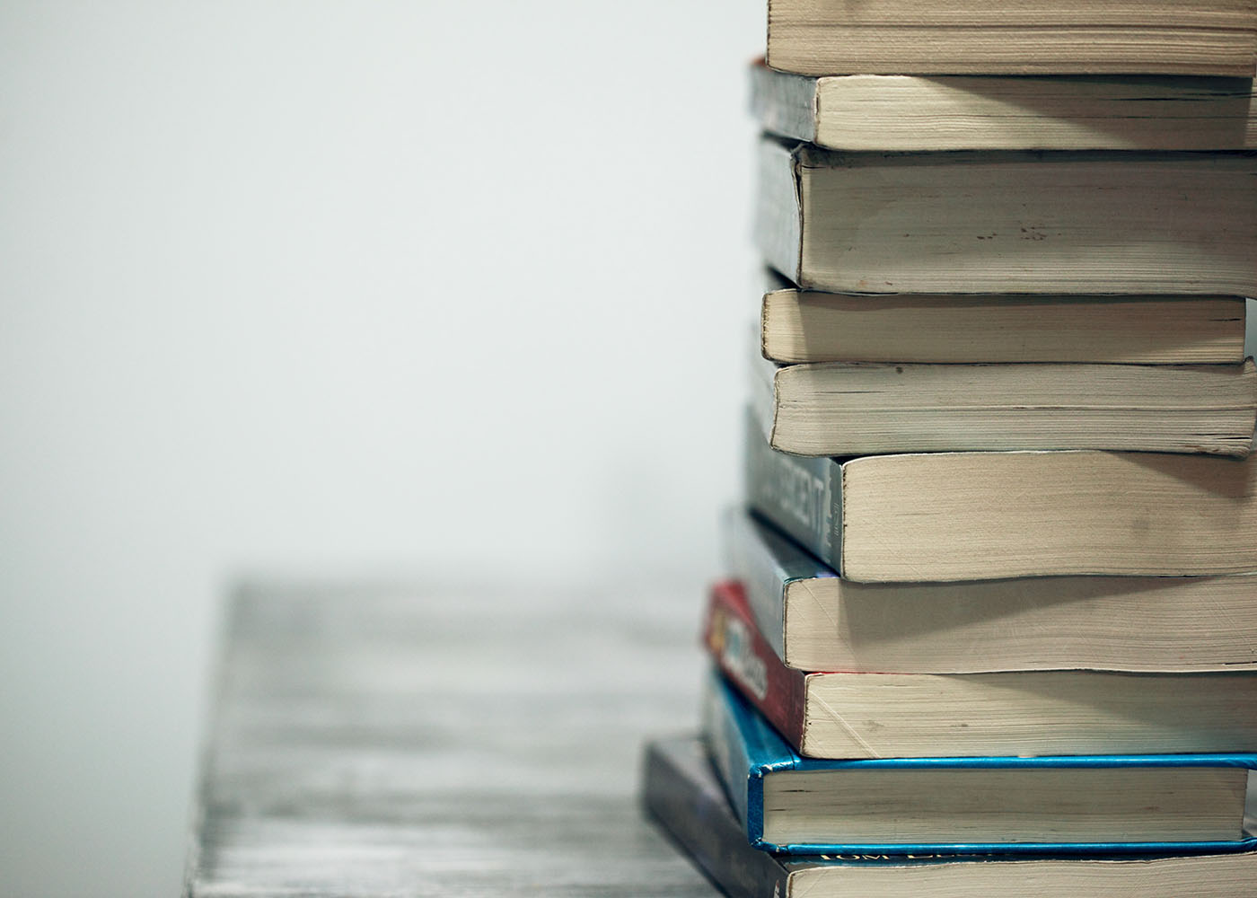 Top 5 Must-Read Books to Get Into Investing Thumbnail
