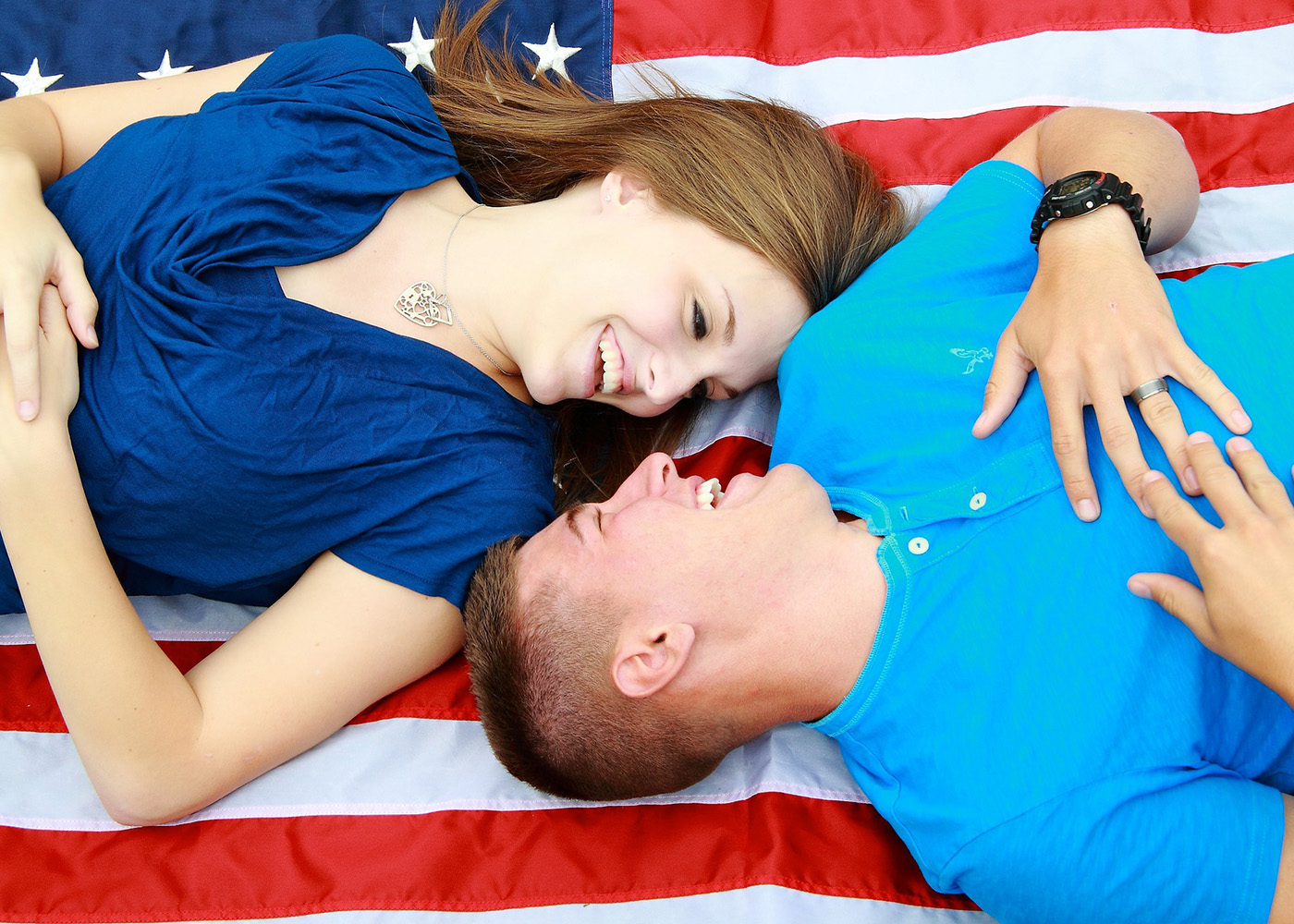 VA Loans: A Veterans Guide Thumbnail