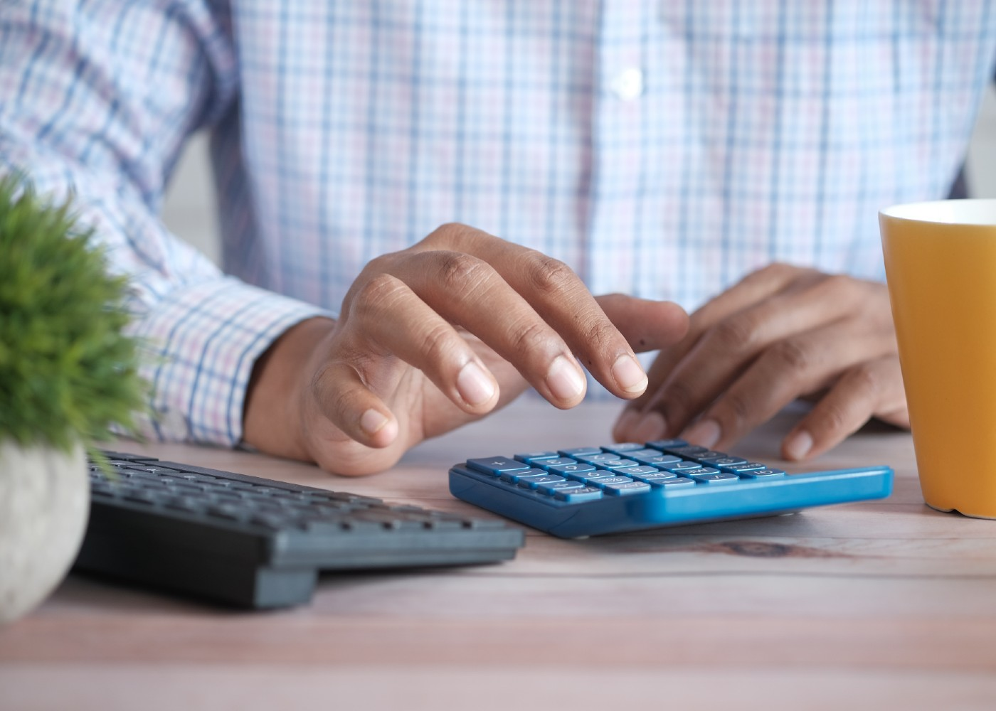 Value-Based Billing vs. Hourly Billing: Which Is Right for Your Business? Thumbnail
