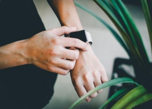 Technologie prête à porter : Les meilleures montres intelligentes de 2019 Thumbnail