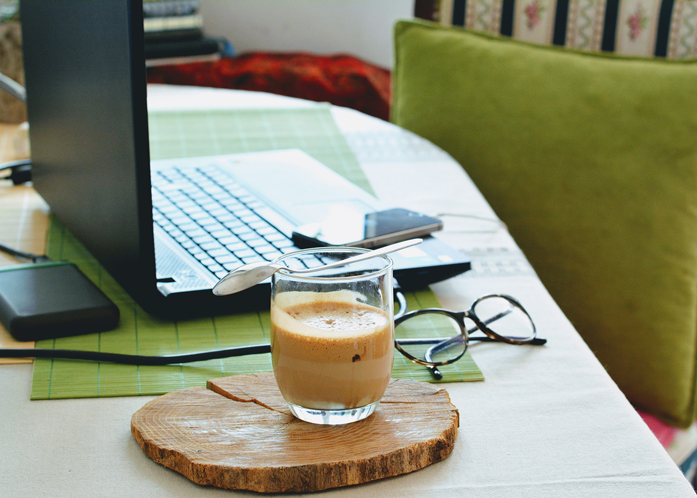 Working Remotely? 7 Tips For Making Your Life Easier Thumbnail